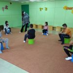 Δωρεάν εκπαιδευτικά προγράμματα και εργαστήρια  για παιδιά ηλικίας 6-12 ετών από τον Δήμο Αθηναίων