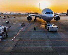 Κορονοϊός: Χώρες της της Ασίας και Ειρηνικού ανοίγουν σταδιακά για τους ξένους ταξιδιώτες