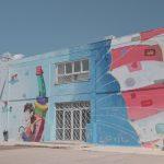 Ξεκινά το έργο της ενεργειακής αναβάθμισης σχολείων του Χαλανδρίου