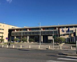 Δήμος Θεσσαλονίκης: Τρίτη χρονιά μειώσεων στα δημοτικά τέλη από τη διοίκηση Ζέρβα