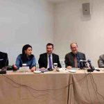 """Νίκας: «Η συνεργασία μεταξύ των Περιφερειών αποτελεί αναγκαία προϋπόθεση για την ανάπτυξη της πατρίδας"""""""