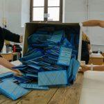 Ιταλία-Δημοτικές εκλογές: Κερδίζουν τη μάχη οι κεντροαριστεροί σε Ρώμη και Τορίνο