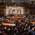 Μέλη του Κογκρέσου ζητούν από τον Μπάιντεν να μην επιτρέψει την πώληση των F-16 στην Τουρκία