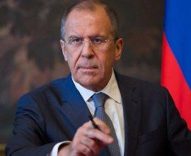 Η Ρωσία διακόπτει από 1ης Νοεμβρίου τη λειτουργία της αντιπροσωπείας της στο ΝΑΤΟ