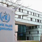 ΠΟΥ: Η πανδημία «απέχει πολύ από το να τελειώσει»