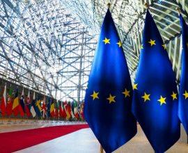 Η ΕΕ θα αξιολογήσει τα υπέρ και κατά της κοινής προμήθειας φυσικού αερίου από τα κράτη-μέλη