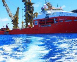 Κύπρος: Προχωρά η συνεργασία με την ExxonMobil στο Οικόπεδο 10