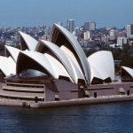 Αυστραλία: Θα επιτραπούν εκ νέου τα ταξίδια προς και από το εξωτερικό εντός 2021