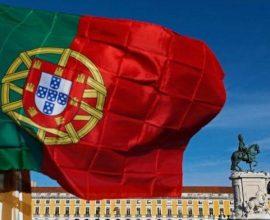 Πορτογαλία: Ο προϋπολογισμός οδηγεί την κυβέρνηση Κόστα στα πρόθυρα της κατάρρευσης