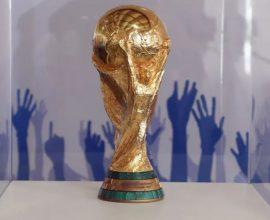 FIFA: Οι ευρωπαϊκές Λίγκες απέρριψαν το σχέδιο για Μουντιάλ κάθε δύο χρόνια
